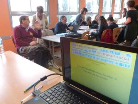 Journée d'étude sur la participation (7)