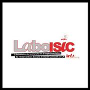Logo de Labo Isic 200x200 (2)