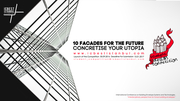 Student Design Competition - 10 Facades For the Future