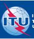 Beyond the Internet-ITU-T Kaleidoscope event, Pune, India,