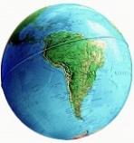 [Webinar] Is Brazil leading a new revolution in global digital policy?