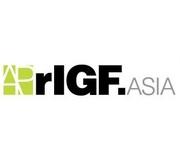 APrIGF 2015 Macau