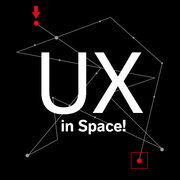 UX in Space!