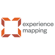 Experience Mapping Workshop