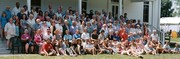 Illinois Yearly Meeting annual sessions