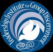 Quaker Leadership Institute for Group Discernment