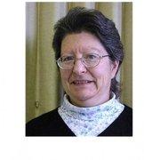 Quaker Studies Online: Can a meeting do THAT?