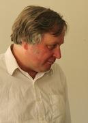 Quaker Studies Online: Meeting William Dewsbury with Brian Drayton
