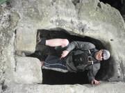 Trent Trip, Burton to Swarkestone