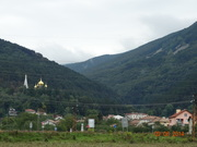 Some pics from my beautiful country BULGARIA