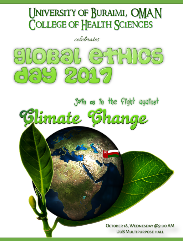 GlobalEthicsDay17