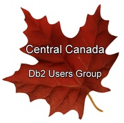 Central Canada Db2 Users…