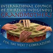 11th International Council of Thirteen Indigenous Grandmothers