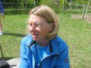 Imelda Kessels (Bee-Mare)