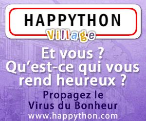 Happython