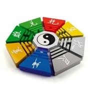 Découvrir les principes du Feng-Shui et les appliquer à sa propre maison