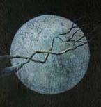 Rituel Rajeunissement du Harvest Moon