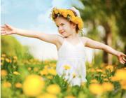 Séminaire 'Guérir son enfant intérieur' du 2 au 8 août 2015