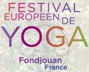 Festival de Yoga du 5 au 13 Août 2015