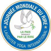 Séance gratuite de Yoga du rire au parc Henri Fabre