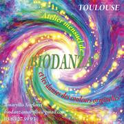 """Ateliers mensuels """"Biodanza et les danses des couleurs originelles"""" : danser le Blanc"""