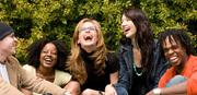 Yoga du rire et relaxation
