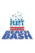Fleet Week Beach Bash