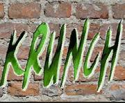 KRUNCH @  SOUTHBEACH GRILL