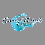 SURF CLUB OCEAN GRILLE - VBNIGHTLIFE PICK FOR RESTAURANT WEEK - DINNER WEDNESDAY!