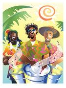 PANorama Caribbean Music Festival