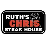 VBNightlife Happy Hour on the deck @ Ruth's Chris featuring live music by James Deans