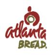 Atlanta Bread Company Picnic