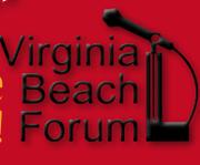 Virginia Beach Forum Presents: Howard Fineman
