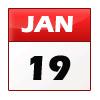 Click here for THURSDAY 1/19/12 VIRGINIA BEACH ENTERTAINMENT LISTINGS