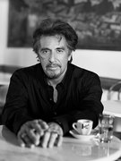 Al Pacino: One Night Only