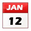 Click here for THURSDAY 1/12/12 VIRGINIA BEACH ENTERTAINMENT LISTINGS