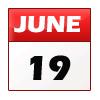 Click here for THURSDAY 6/19/14 VIRGINIA BEACH ENTERTAINMENT LISTINGS