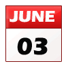 Click here for MONDAY 6/3/13 VIRGINIA BEACH ENTERTAINMENT LISTINGS
