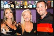 Locals Night At Cactus Jacks featuring Karl Werne!