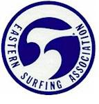 Eastern Surfing Association Annual Awards Banquet