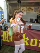 The Best Oktoberfest in Virginia Beach - The Noblemen Oktoberfest