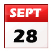 Click here for SUNDAY 9/28/14 VIRGINIA BEACH ENTERTAINMENT LISTINGS