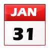 Click here for SATURDAY 1/31/15 VIRGINIA BEACH EVENT & ENTERTAINMENT LISTINGS