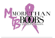 MTB CANCER AWARENESS FASHION SHOW FUNDRAISER