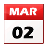 Click here for MONDAY 3/2/15 VIRGINIA BEACH EVENTS & ENTERTAINMENT LISTINGS