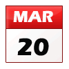 Click here for FRIDAY 3/20/15 VIRGINIA BEACH EVENTS AND ENTERTAINMENT LISTINGS