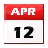 Click here for SUNDAY 4/12/15 VIRGINIA BEACH EVENT & ENTERTAINMENT LISTINGS