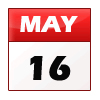 Click here for SATURDAY 5/16/15 VIRGINIA BEACH EVENT & ENTERTAINMENT LISTINGS