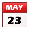Click here for SATURDAY 5/23/15 VIRGINIA BEACH EVENT & ENTERTAINMENT LISTINGS