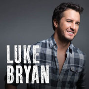 Award Winning Country Music Artist Luke Bryan at Farm Bureau Live